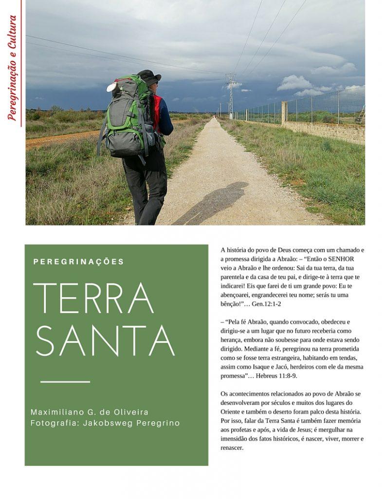 http://revistaterrasanta.com.br/wp-content/uploads/2016/03/1-791x1024.jpg