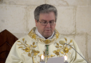 Homilia | Festa de São José em Nazaré