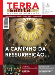 http://revistaterrasanta.com.br/wp-content/uploads/2020/04/1-221x300.jpg