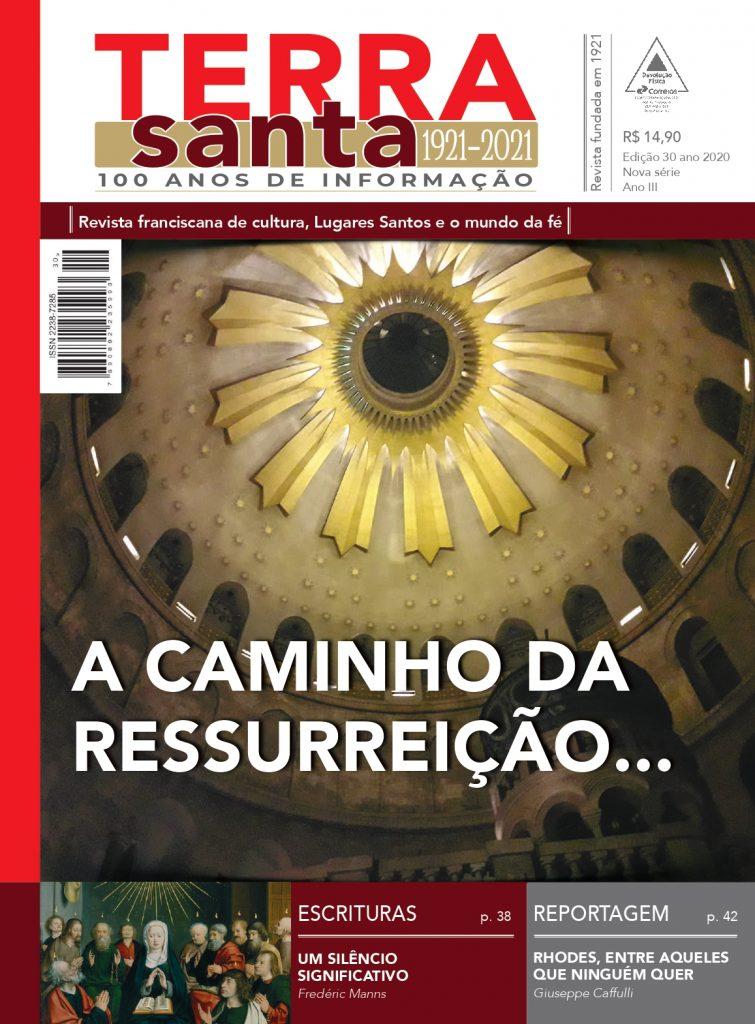 http://revistaterrasanta.com.br/wp-content/uploads/2020/04/1-755x1024.jpg