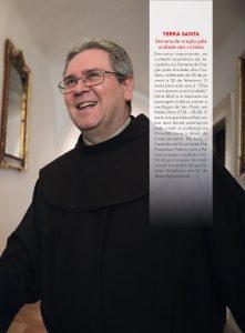 http://revistaterrasanta.com.br/wp-content/uploads/2020/04/13-221x300.jpg