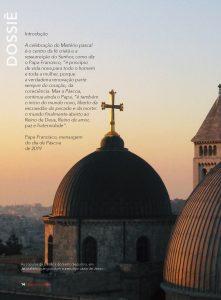http://revistaterrasanta.com.br/wp-content/uploads/2020/04/14-221x300.jpg