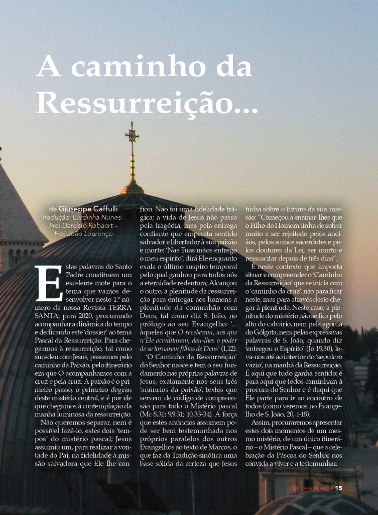 http://revistaterrasanta.com.br/wp-content/uploads/2020/04/15-753x1024.jpg