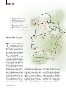 http://revistaterrasanta.com.br/wp-content/uploads/2020/04/16-221x300.jpg
