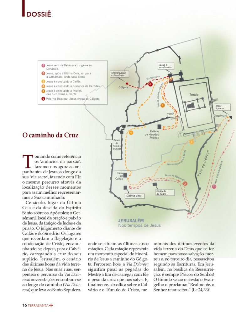 http://revistaterrasanta.com.br/wp-content/uploads/2020/04/16-753x1024.jpg