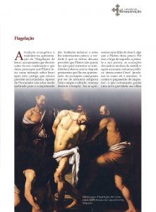 http://revistaterrasanta.com.br/wp-content/uploads/2020/04/17-221x300.jpg