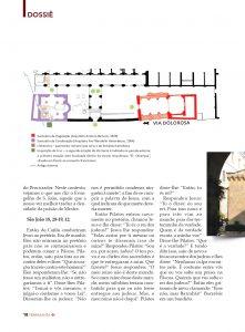 http://revistaterrasanta.com.br/wp-content/uploads/2020/04/18-221x300.jpg