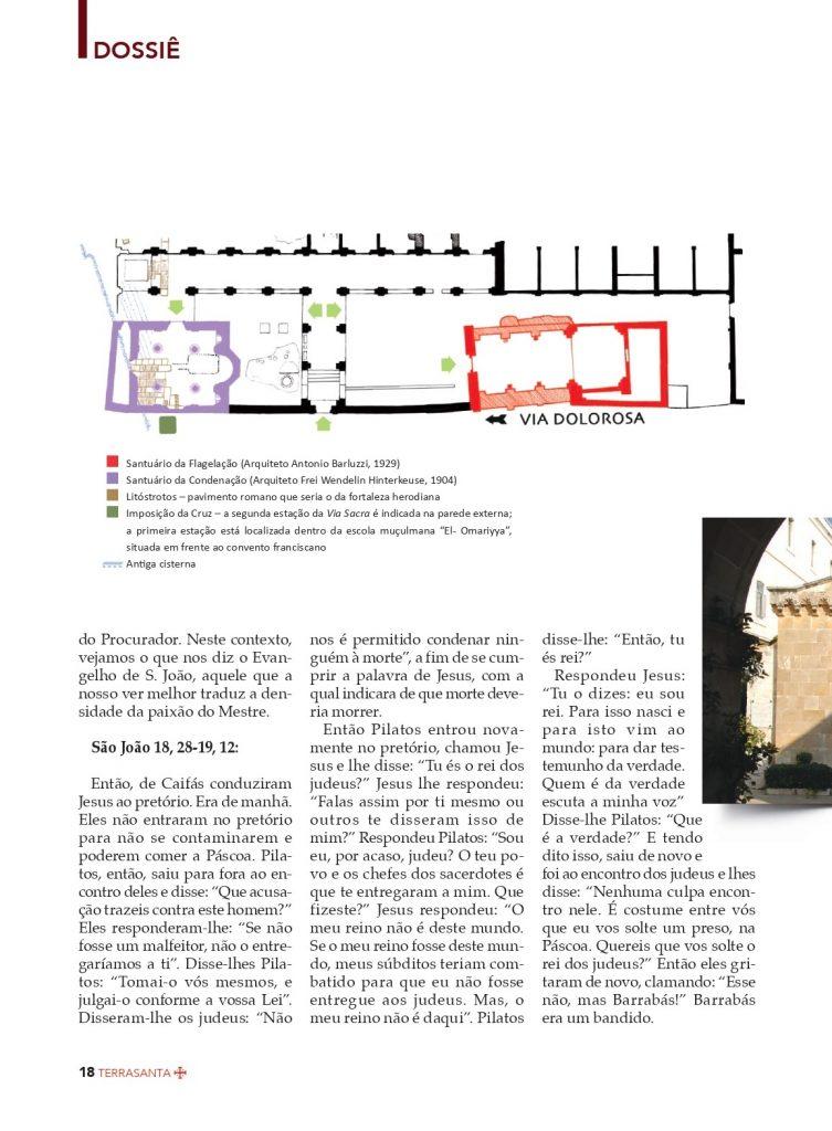http://revistaterrasanta.com.br/wp-content/uploads/2020/04/18-753x1024.jpg