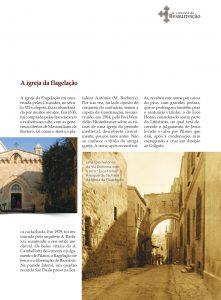 http://revistaterrasanta.com.br/wp-content/uploads/2020/04/19-221x300.jpg