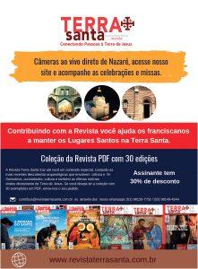 http://revistaterrasanta.com.br/wp-content/uploads/2020/04/2-221x300.jpg
