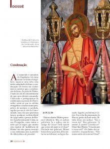 http://revistaterrasanta.com.br/wp-content/uploads/2020/04/20-221x300.jpg