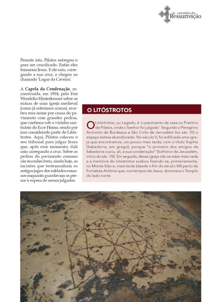 http://revistaterrasanta.com.br/wp-content/uploads/2020/04/21-753x1024.jpg