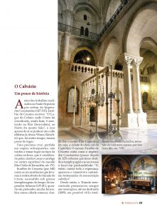 http://revistaterrasanta.com.br/wp-content/uploads/2020/04/25-221x300.jpg