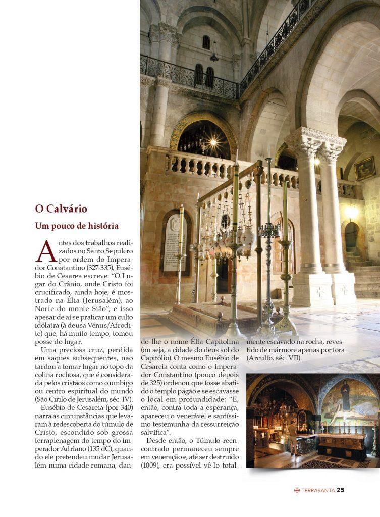 http://revistaterrasanta.com.br/wp-content/uploads/2020/04/25-753x1024.jpg