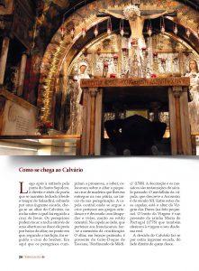http://revistaterrasanta.com.br/wp-content/uploads/2020/04/26-221x300.jpg