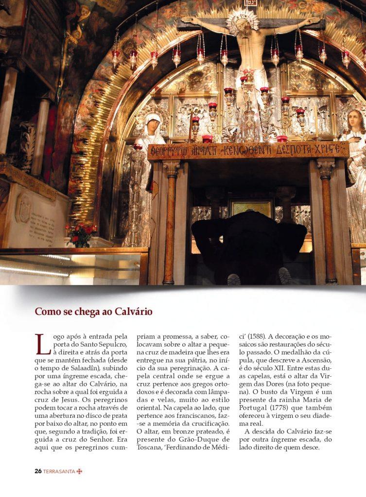 http://revistaterrasanta.com.br/wp-content/uploads/2020/04/26-753x1024.jpg