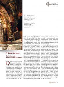 http://revistaterrasanta.com.br/wp-content/uploads/2020/04/27-221x300.jpg