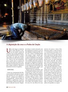 http://revistaterrasanta.com.br/wp-content/uploads/2020/04/28-221x300.jpg