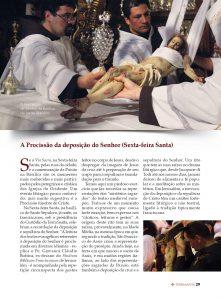 http://revistaterrasanta.com.br/wp-content/uploads/2020/04/29-221x300.jpg