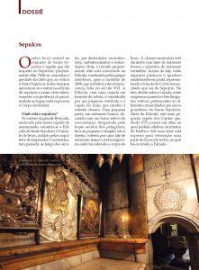 http://revistaterrasanta.com.br/wp-content/uploads/2020/04/30-221x300.jpg