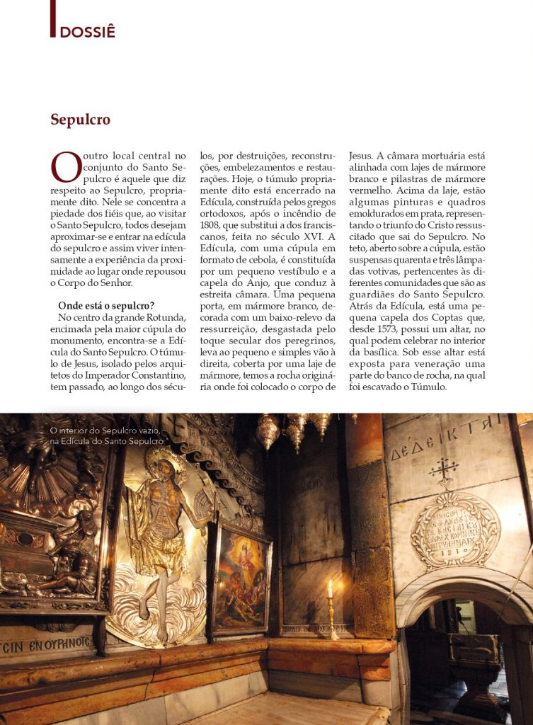 http://revistaterrasanta.com.br/wp-content/uploads/2020/04/30-753x1024.jpg