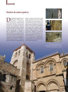 http://revistaterrasanta.com.br/wp-content/uploads/2020/04/32-221x300.jpg