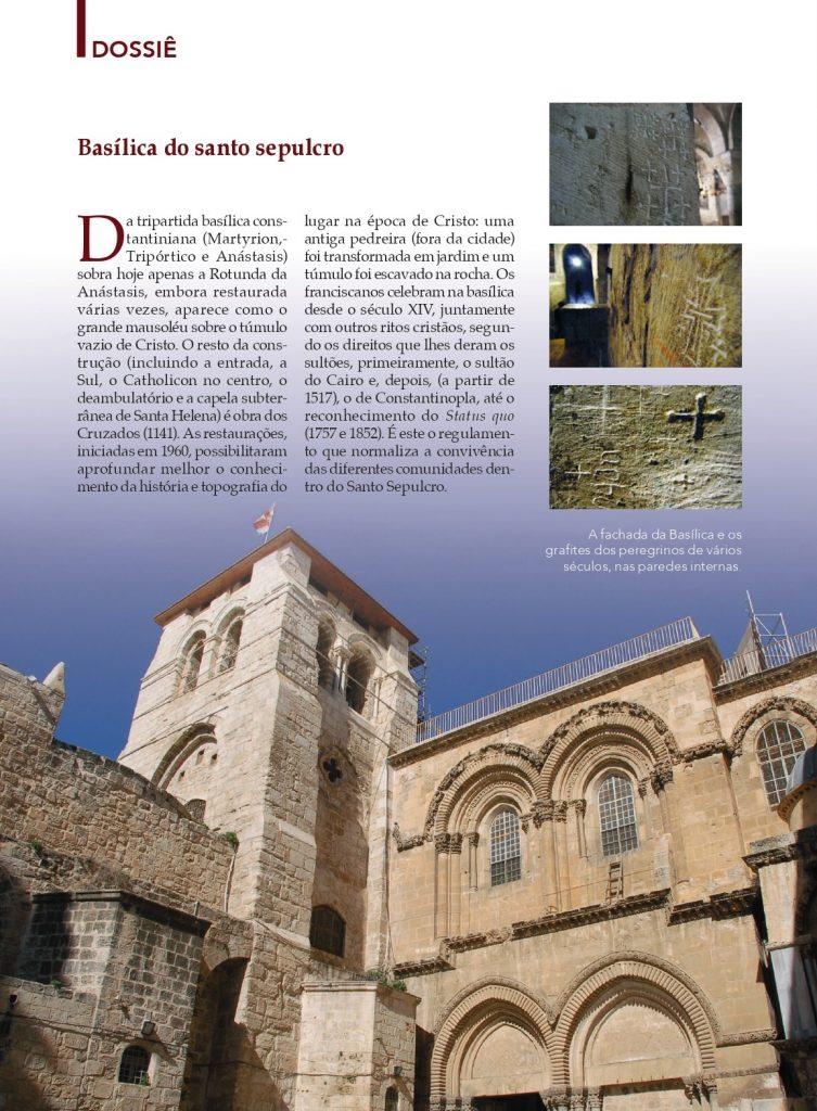 http://revistaterrasanta.com.br/wp-content/uploads/2020/04/32-753x1024.jpg