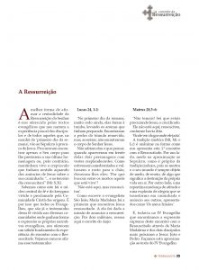 http://revistaterrasanta.com.br/wp-content/uploads/2020/04/35-221x300.jpg