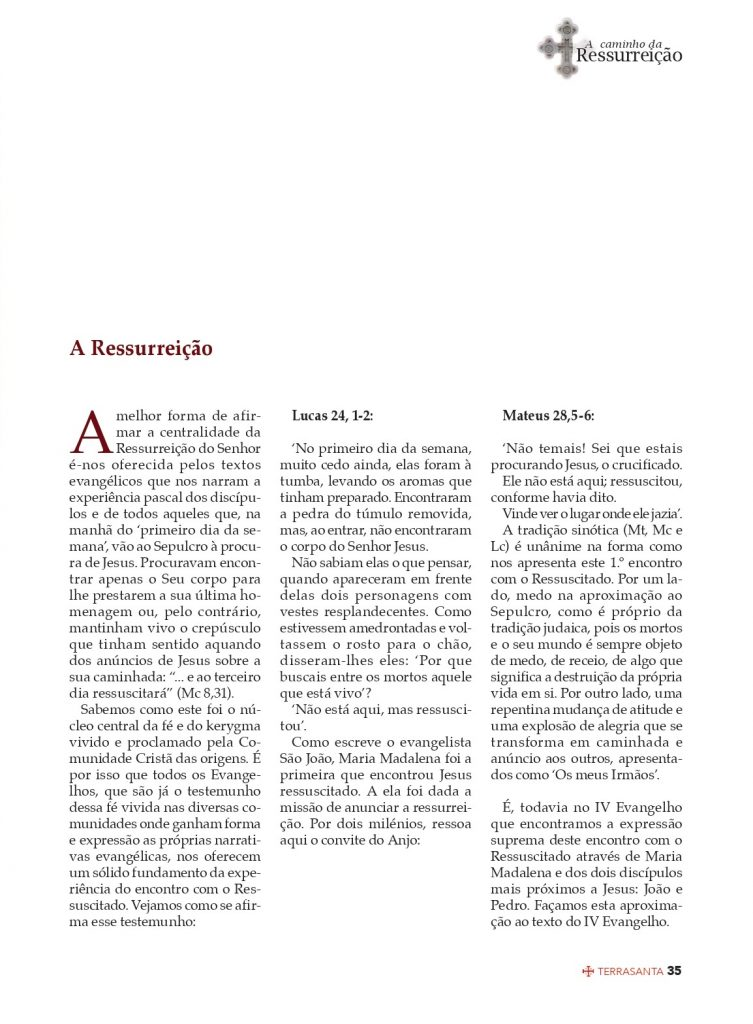 http://revistaterrasanta.com.br/wp-content/uploads/2020/04/35-753x1024.jpg