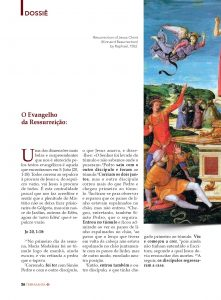 http://revistaterrasanta.com.br/wp-content/uploads/2020/04/36-221x300.jpg