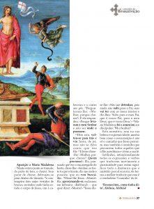 http://revistaterrasanta.com.br/wp-content/uploads/2020/04/37-221x300.jpg