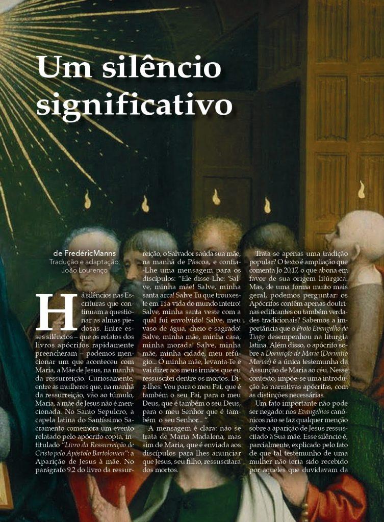 http://revistaterrasanta.com.br/wp-content/uploads/2020/04/39-753x1024.jpg
