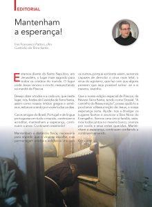 http://revistaterrasanta.com.br/wp-content/uploads/2020/04/4-1-220x300.jpg