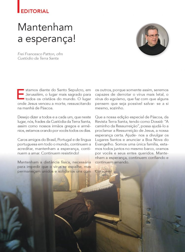 http://revistaterrasanta.com.br/wp-content/uploads/2020/04/4-1-750x1024.jpg