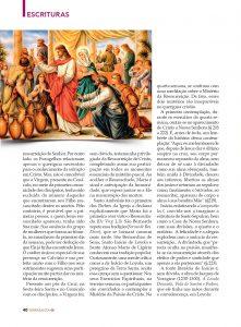 http://revistaterrasanta.com.br/wp-content/uploads/2020/04/40-221x300.jpg