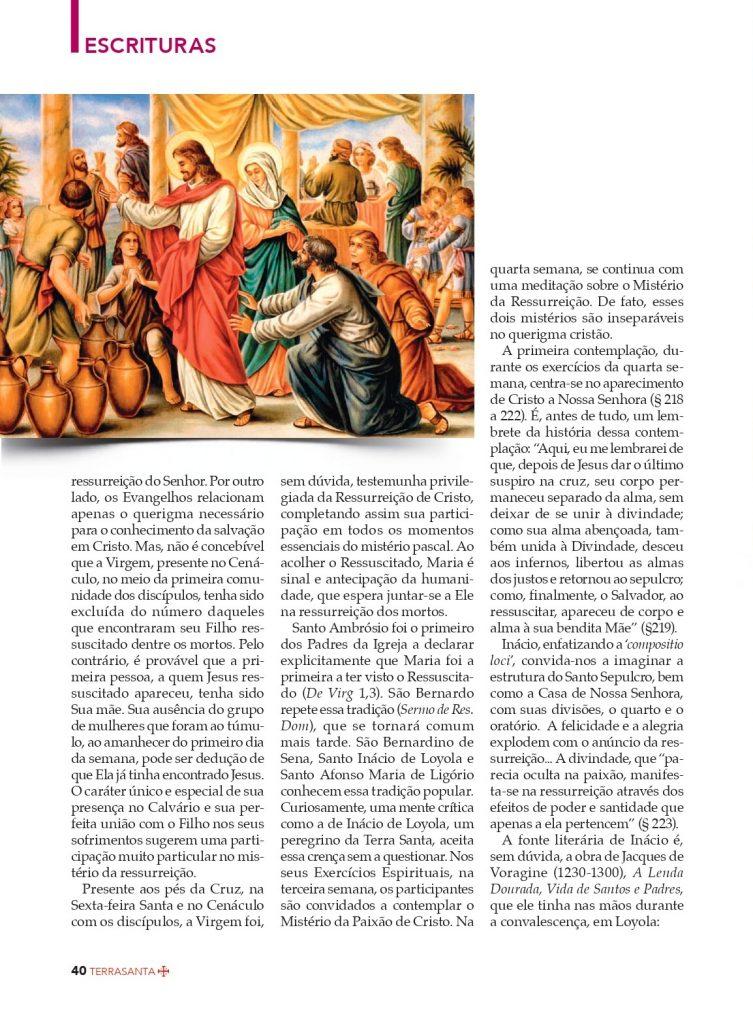 http://revistaterrasanta.com.br/wp-content/uploads/2020/04/40-753x1024.jpg