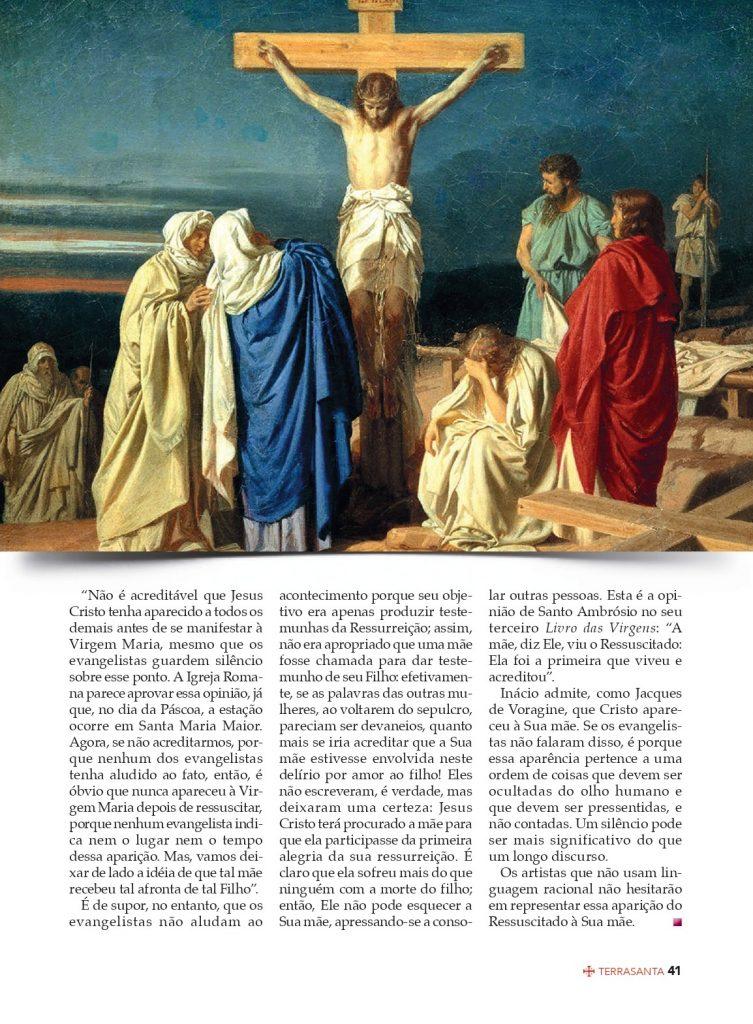 http://revistaterrasanta.com.br/wp-content/uploads/2020/04/41-753x1024.jpg