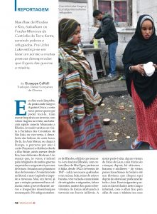 http://revistaterrasanta.com.br/wp-content/uploads/2020/04/42-221x300.jpg