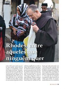 http://revistaterrasanta.com.br/wp-content/uploads/2020/04/43-221x300.jpg