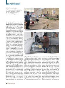 http://revistaterrasanta.com.br/wp-content/uploads/2020/04/44-221x300.jpg