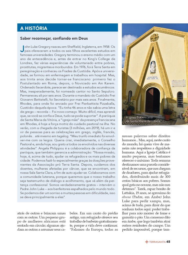 http://revistaterrasanta.com.br/wp-content/uploads/2020/04/45-753x1024.jpg