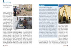http://revistaterrasanta.com.br/wp-content/uploads/2020/04/46-300x204.jpg
