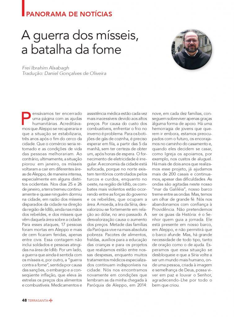 http://revistaterrasanta.com.br/wp-content/uploads/2020/04/49-755x1024.jpg