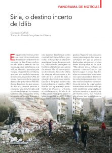 http://revistaterrasanta.com.br/wp-content/uploads/2020/04/50-221x300.jpg