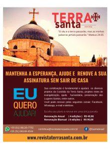 http://revistaterrasanta.com.br/wp-content/uploads/2020/04/52-221x300.jpg