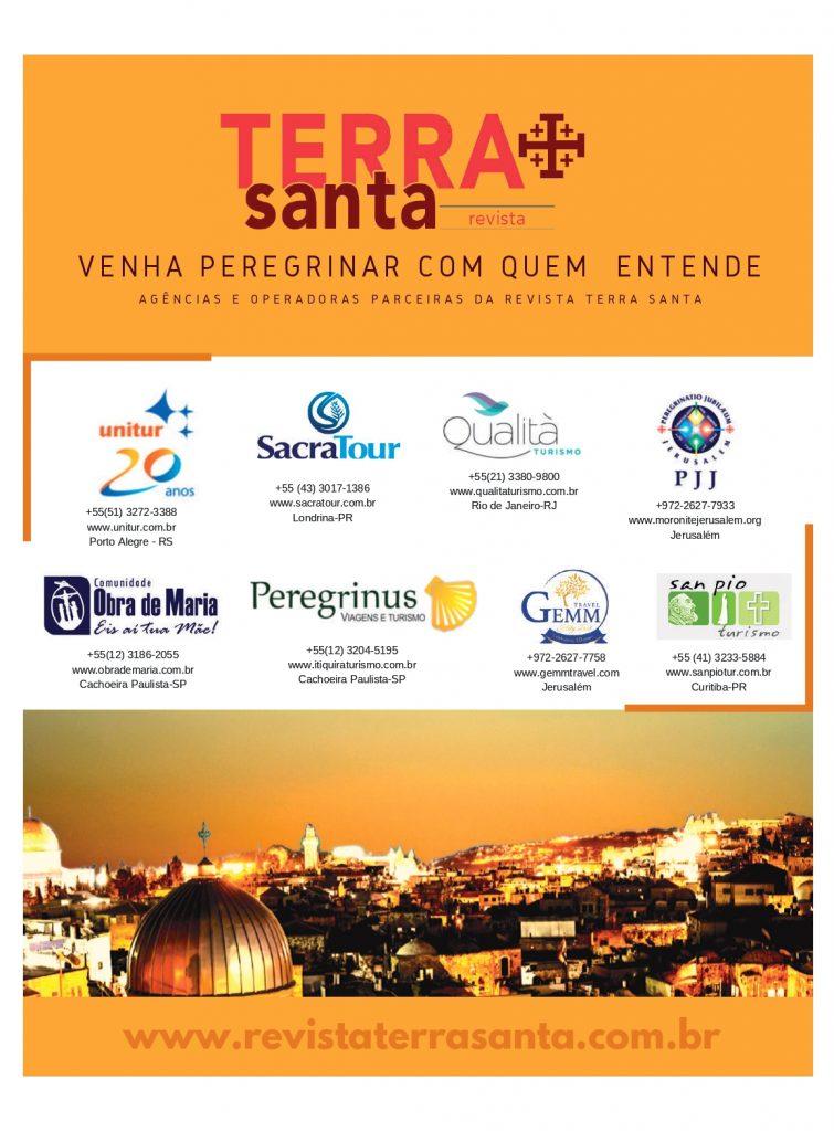 http://revistaterrasanta.com.br/wp-content/uploads/2020/04/53-755x1024.jpg