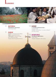 http://revistaterrasanta.com.br/wp-content/uploads/2020/04/6-220x300.jpg