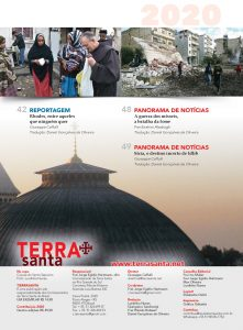 http://revistaterrasanta.com.br/wp-content/uploads/2020/04/7-221x300.jpg