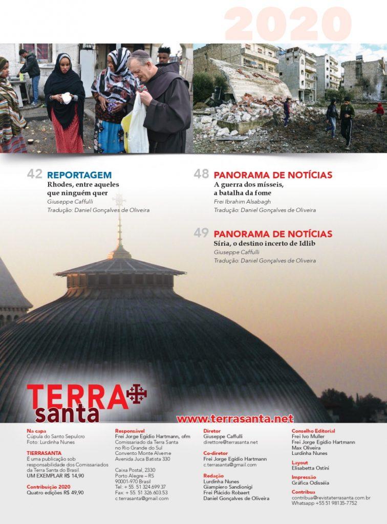 http://revistaterrasanta.com.br/wp-content/uploads/2020/04/7-756x1024.jpg