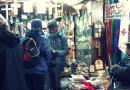Recorde de peregrinos em Janeiro na Terra Santa
